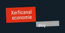 Xerficanal economie