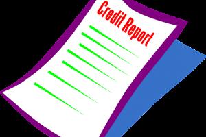 L'obtention de crédit facile ? Vers quel établissement se diriger ?