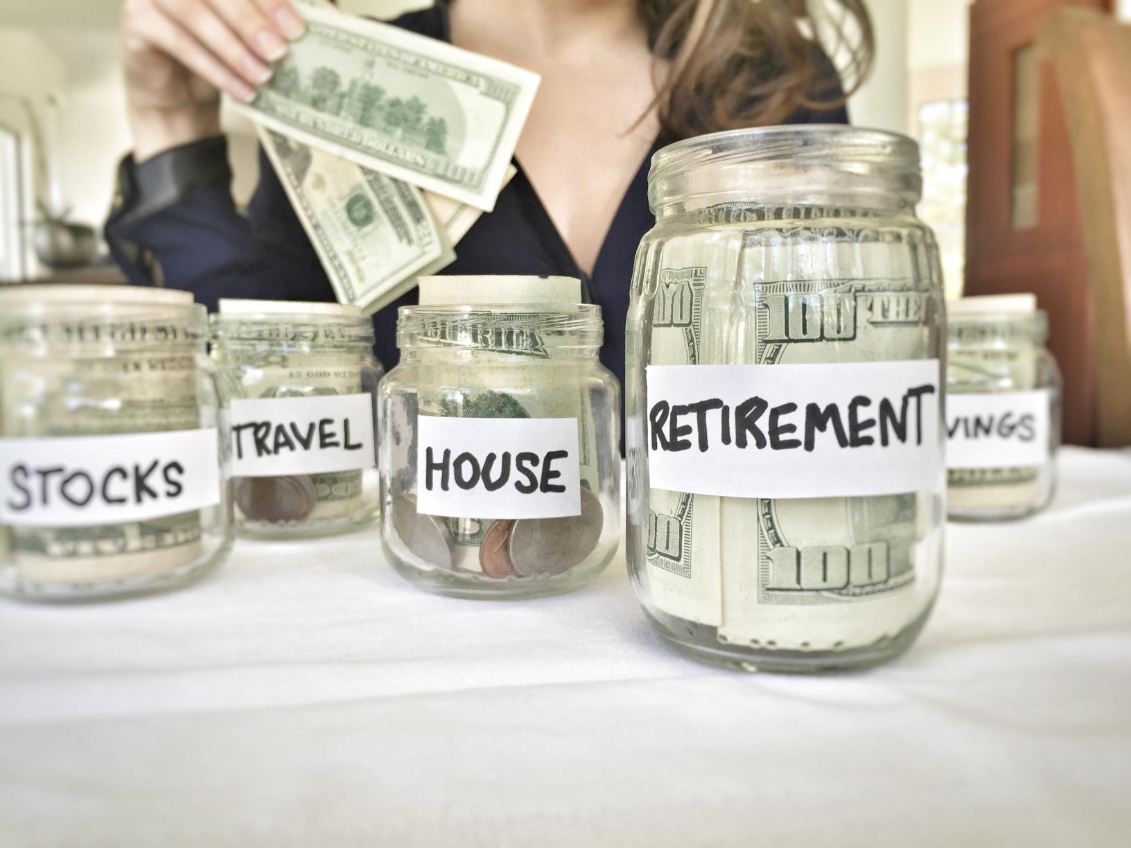 Faire des travaux dans sa maison, comment avoir l'argent ?
