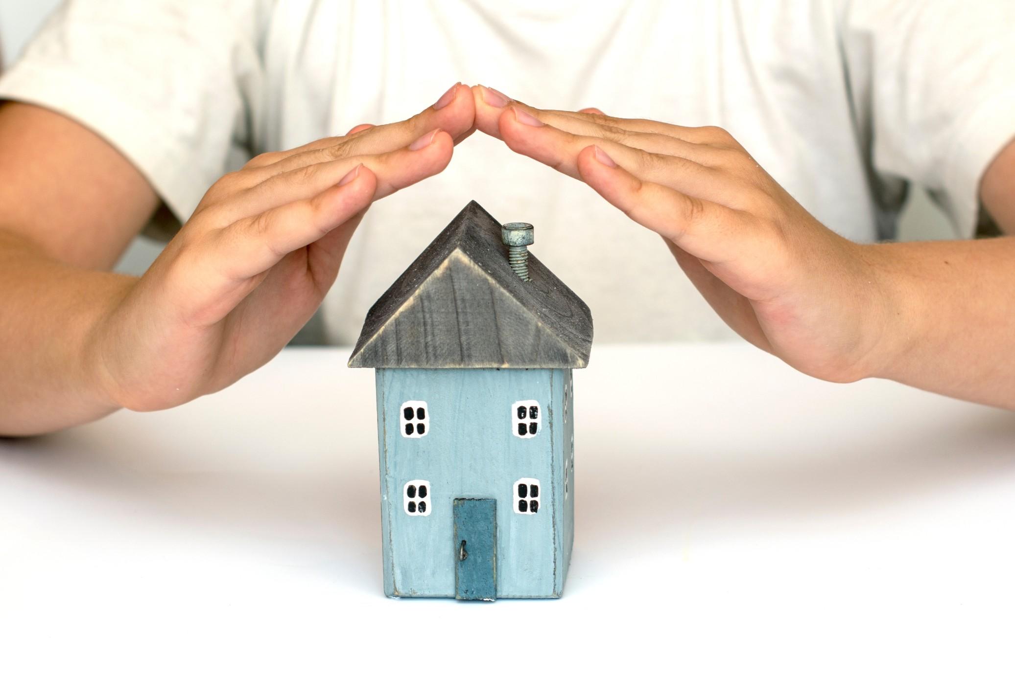 Négocier vos assurances et vos crédits avec un courtier