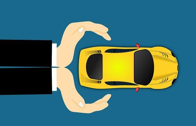 Gérer son assurance auto après une résiliation : les conseils pratiques