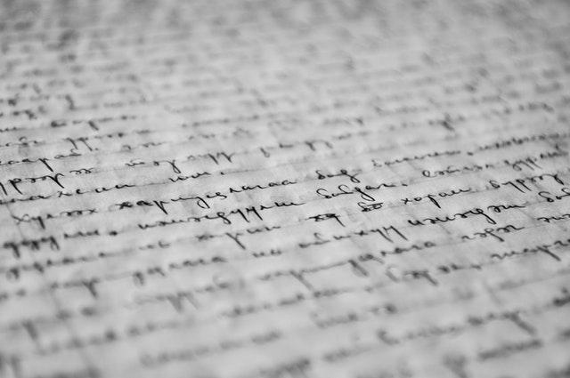 Droit de sucession, testament, découvrir toutes nos astuces