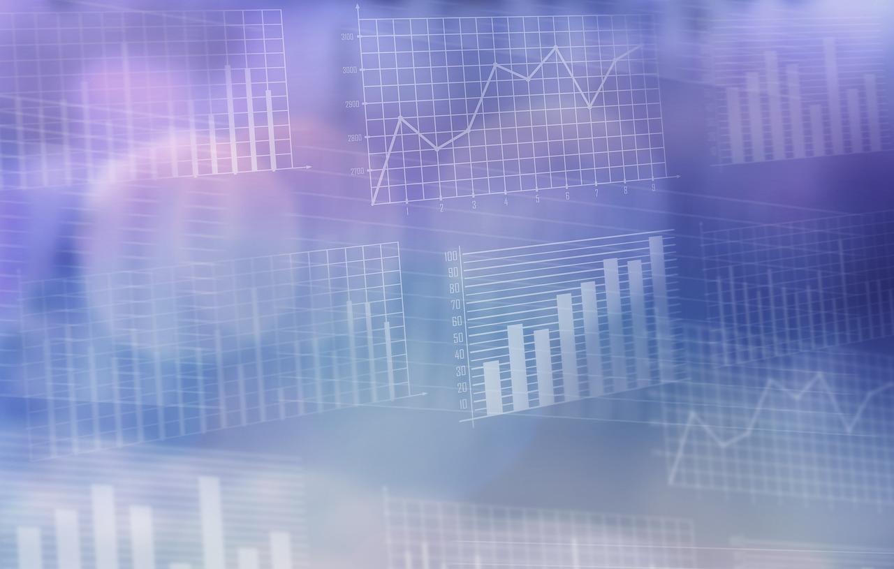 Les précautions à prendre pour tout investissement en bourse