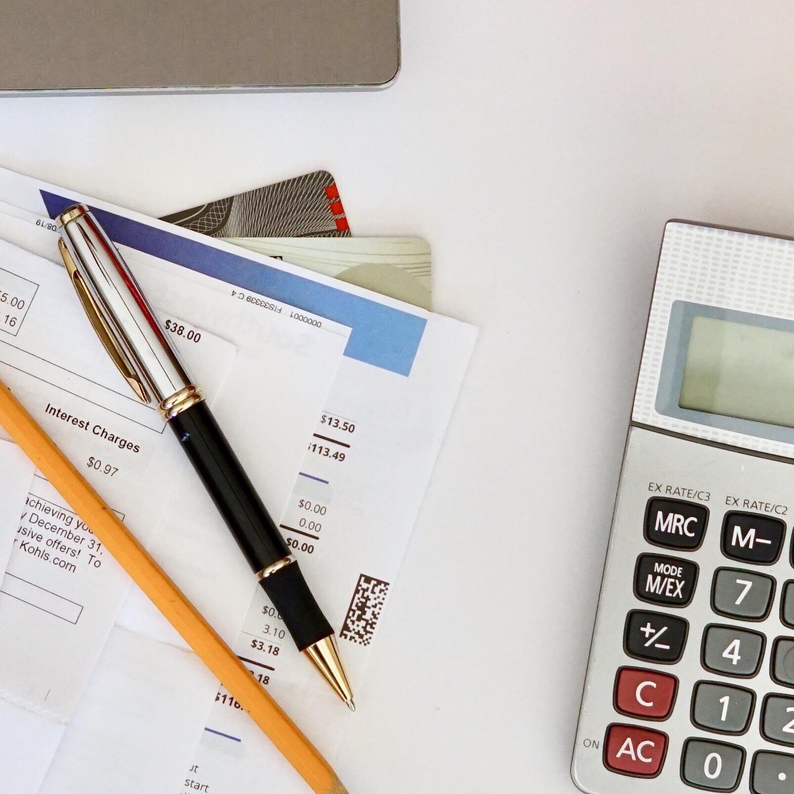 Faire une demande de crédit en ligne, comment faire ?