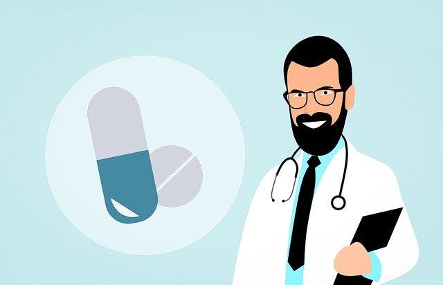 Assurance maladie : comment bien choisir ?