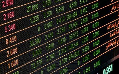 Cette descente du CAC 40 réchauffe les investisseurs en bourse