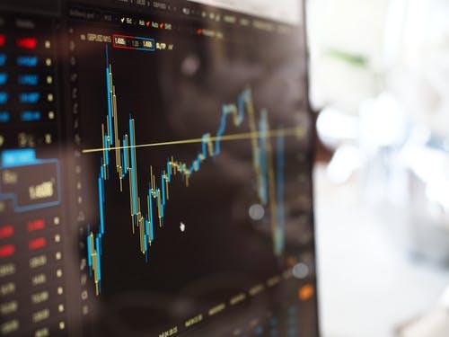 Se lancer dans le trading en tant que débutant, ce que vous devez savoir