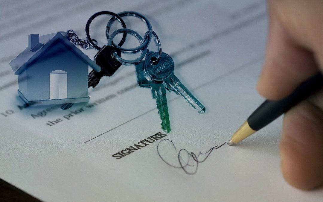 Comment devenir un promoteur immobilier privé ?