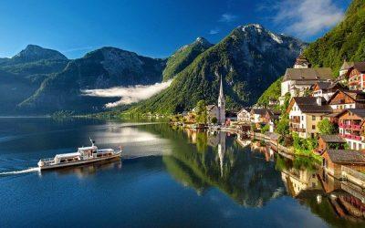 L'importance majeure du tourisme de masse sur l'économie mondiale