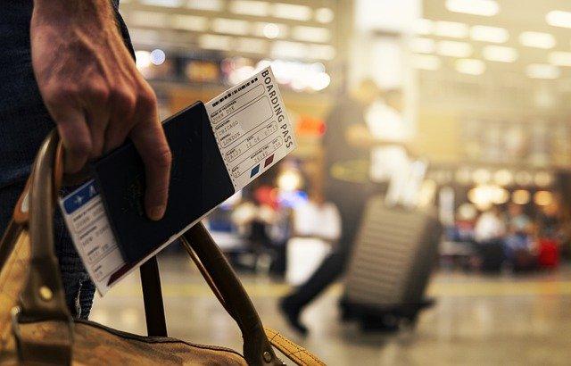 Les voyages d'affaires : quelques précautions à prendre pour voyager