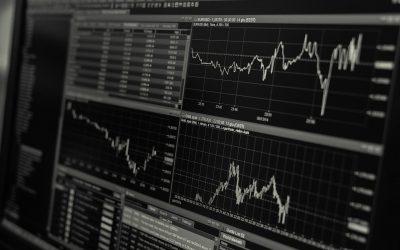 Les clés d'une gestion financière efficace