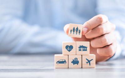 Une assurance vie pour enfant, pour un avenir meilleur