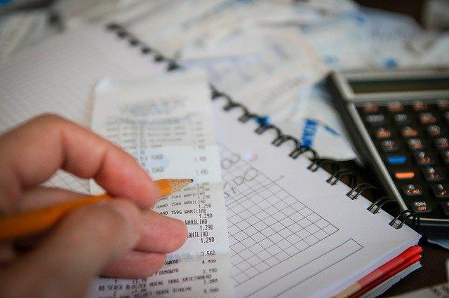 Astuces pour pour optimiser les impôts