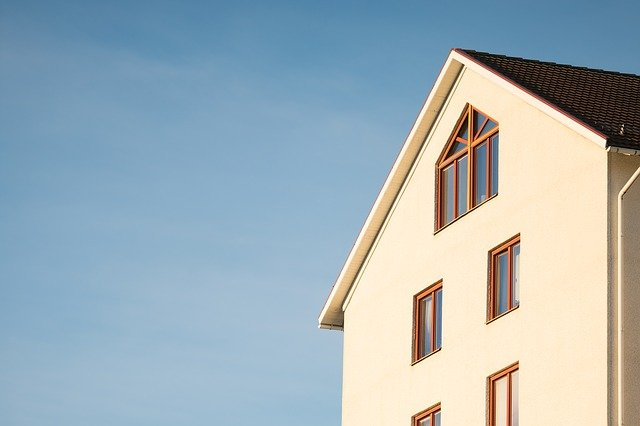 La caution de loyer  : les points essentiels