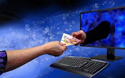 Tout savoir sur les banques en ligne