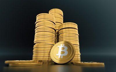 Investir en cryptomonnaies : les essentiels
