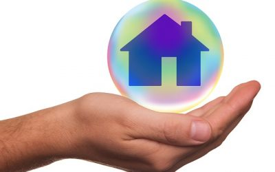 Qu'est-ce qu'une assurance habitation?